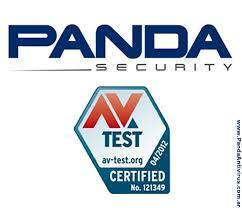 PandaAntivirus2