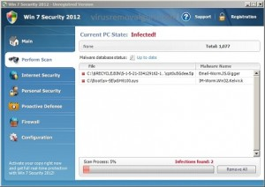 win-7-security-2012